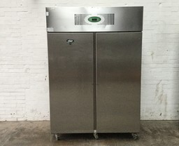 Double Fosters Retarder Bakery Equipment F02