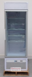 Glass Display Fridge Rack Out, Good Condition - Product Code RP04