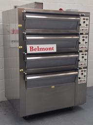Belmont Bakery Machinery