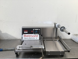 Mono Table Top L-sealer- Code LS05