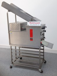 Mono 12 inch Multi Moulder - Product Code BMLD9