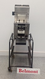 Mono 6 Inch Mini Moulder- Product Code BMLD8